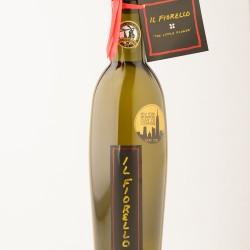 Il Fiorello is a great spot for domestic olive oil